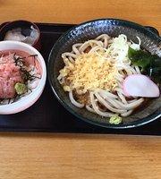 Kyubeya Honjo
