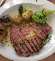 Restaurante Faca & Garfo