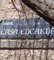 Casa Encarna