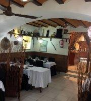 Restaurant Els LLeons