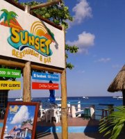 Sunset Restaurant & Bar