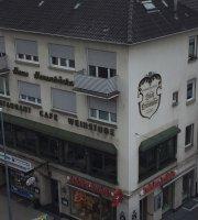 Haus Hexenbacker