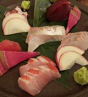 Sake Bar Jinsuke