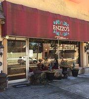 Enzzo's Trattoria