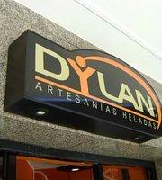 Helados Dylan