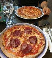 Pizzeria al Centro