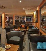 THE BEST Nightlife in Mauritius - TripAdvisor