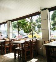 Leka Restaurante