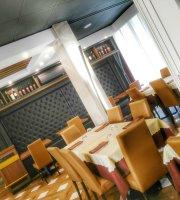 Brio Bar Ristorante Pizzeria