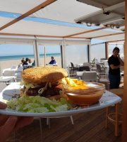 Duna Lounger y Restaurant