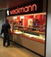 Weckmann