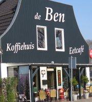 Cafeteria Ben