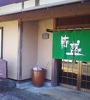 Soba-dokoro Tokimori
