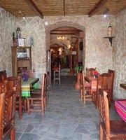 Restaurante Centro Cultural Hernández