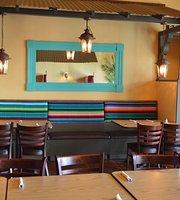 Guajito's Mexican Restaurant