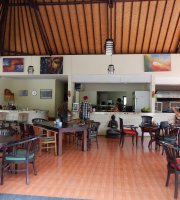 Ulu Restaurant