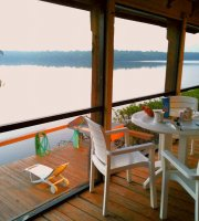 River Wilderness Waterfront Villas, Everglades
