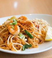 Ing Thai restaurant