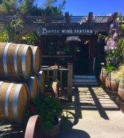 Boëté Winery