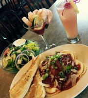 Cedar Grove Bar & Grill