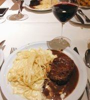 Tatini Restaurante