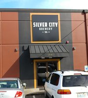 ‪Silver City Brewery‬
