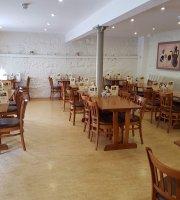 Cathedral Cafe Kilkenny