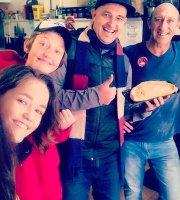 Aussie Oggie Pasty Company