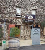Le Bistrot des Vins