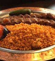 Best Istanbul Kebab Doner Pide