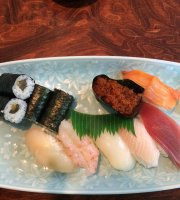 武ちゃん寿司