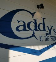 Caddys at the Pointe