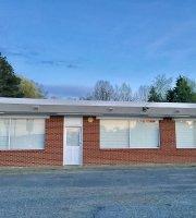 Hillcrest Restaurant & Motel