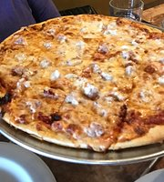 Catalina Craft Pizza
