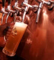 Buda Beer Brewery