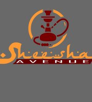 Sheesha Avenue