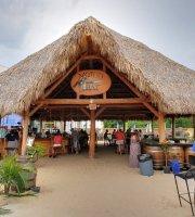 Mojito Bay Tiki Bar