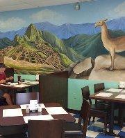Tumi Fine Peruvian Cuisine