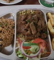 Jaanchies Restaurant