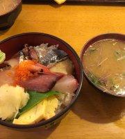 Sushi Hide