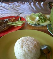 Kit's Resto Rica-Rica