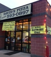 David's Pizza