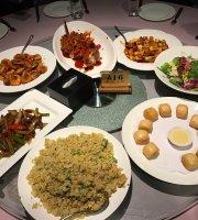 Grand Mansion Restaurant(Wukesong)