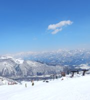 the 15 best things to do in nagano prefecture february 2019 with rh tripadvisor com
