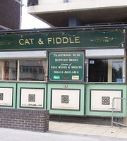 Cat & Fiddle, Bootle