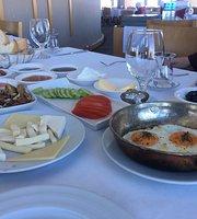 Kulesini Restaurant