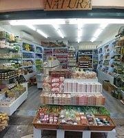 618475a39068 Οι 10 καλύτερες επιλογές για ψώνια - Κέρκυρα - TripAdvisor