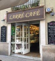 Larre Cafe