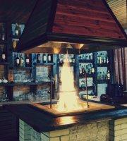 Artybash Restaurant