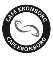 Cafe Kronborg